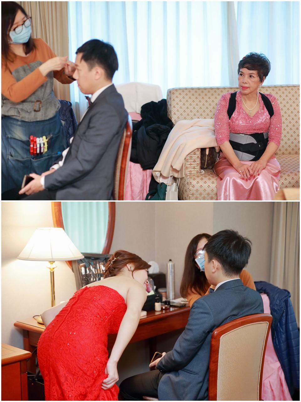 台北婚攝小游@基隆長榮與澎園 翰與涵 訂結婚禮紀錄 饅頭爸團隊1212_Blog_014.jpg