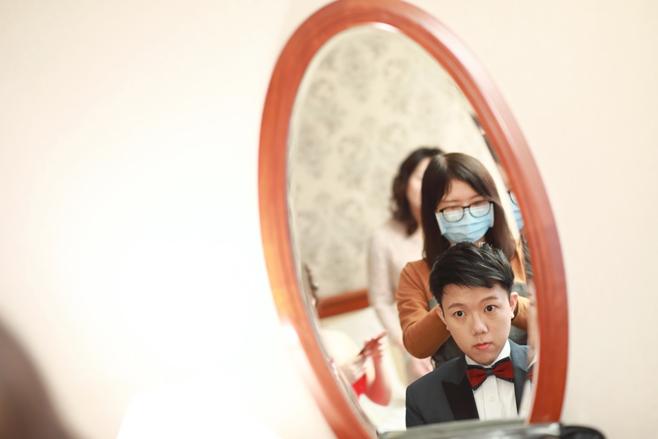 台北婚攝小游@基隆長榮與澎園 翰與涵 訂結婚禮紀錄 饅頭爸團隊1212_Blog_015.jpg