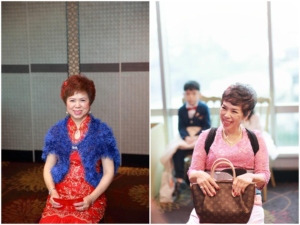 台北婚攝小游@基隆長榮與澎園 翰與涵 訂結婚禮紀錄 饅頭爸團隊1212_Blog_022.jpg