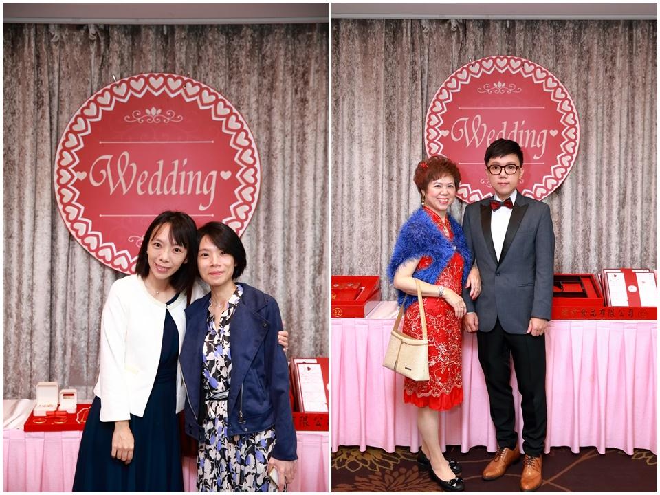 台北婚攝小游@基隆長榮與澎園 翰與涵 訂結婚禮紀錄 饅頭爸團隊1212_Blog_024.jpg