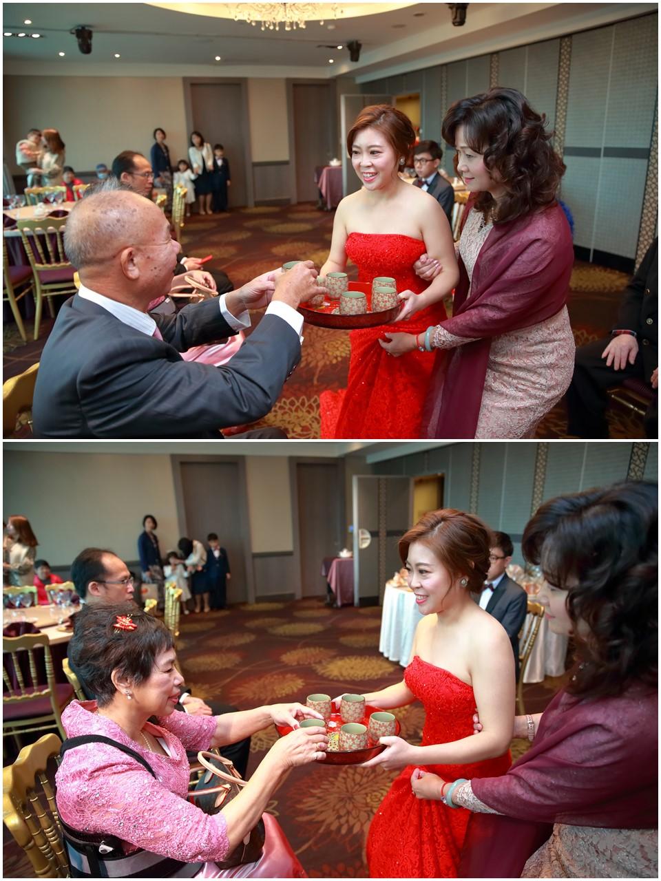 台北婚攝小游@基隆長榮與澎園 翰與涵 訂結婚禮紀錄 饅頭爸團隊1212_Blog_025.jpg