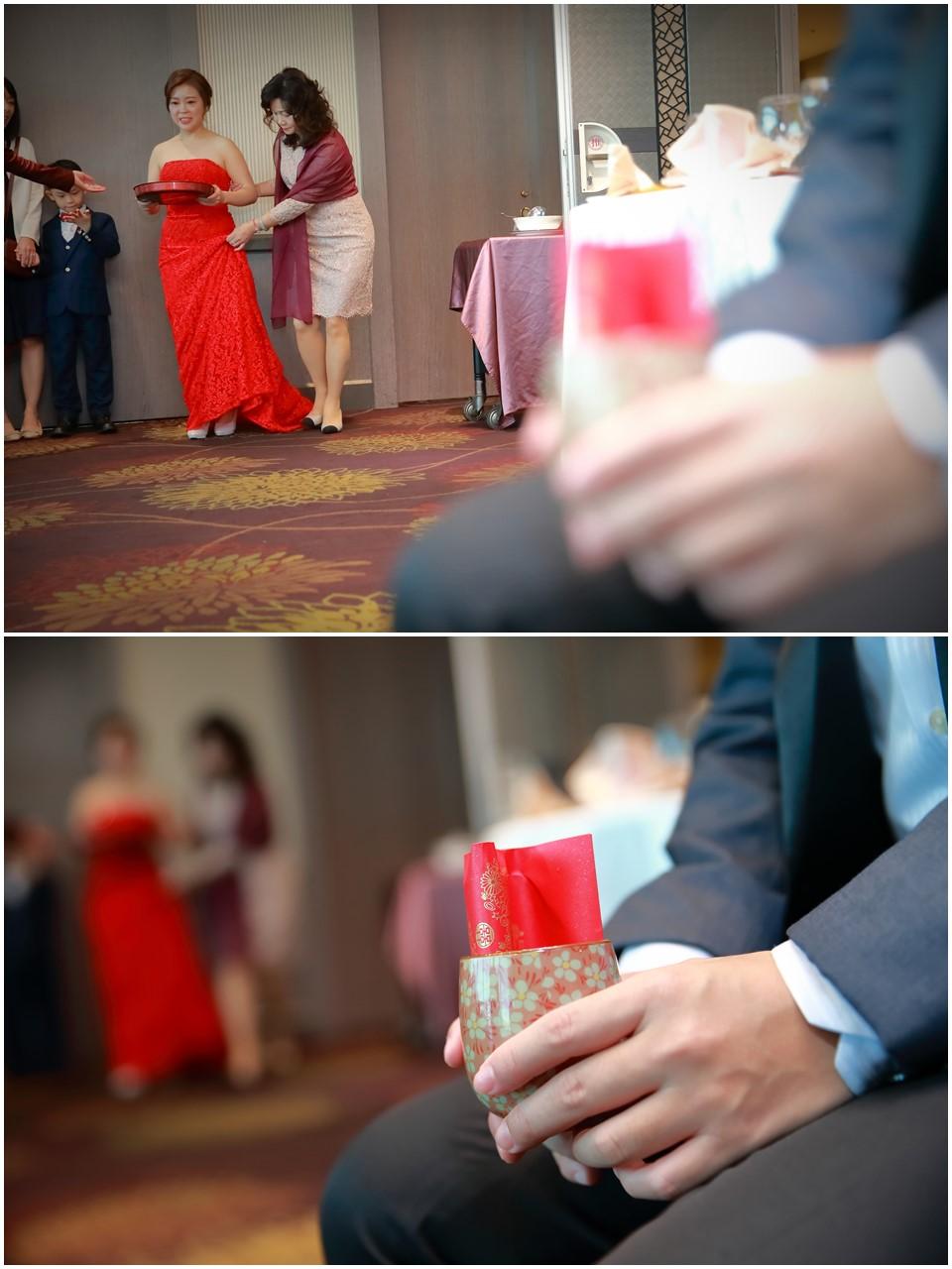 台北婚攝小游@基隆長榮與澎園 翰與涵 訂結婚禮紀錄 饅頭爸團隊1212_Blog_028.jpg
