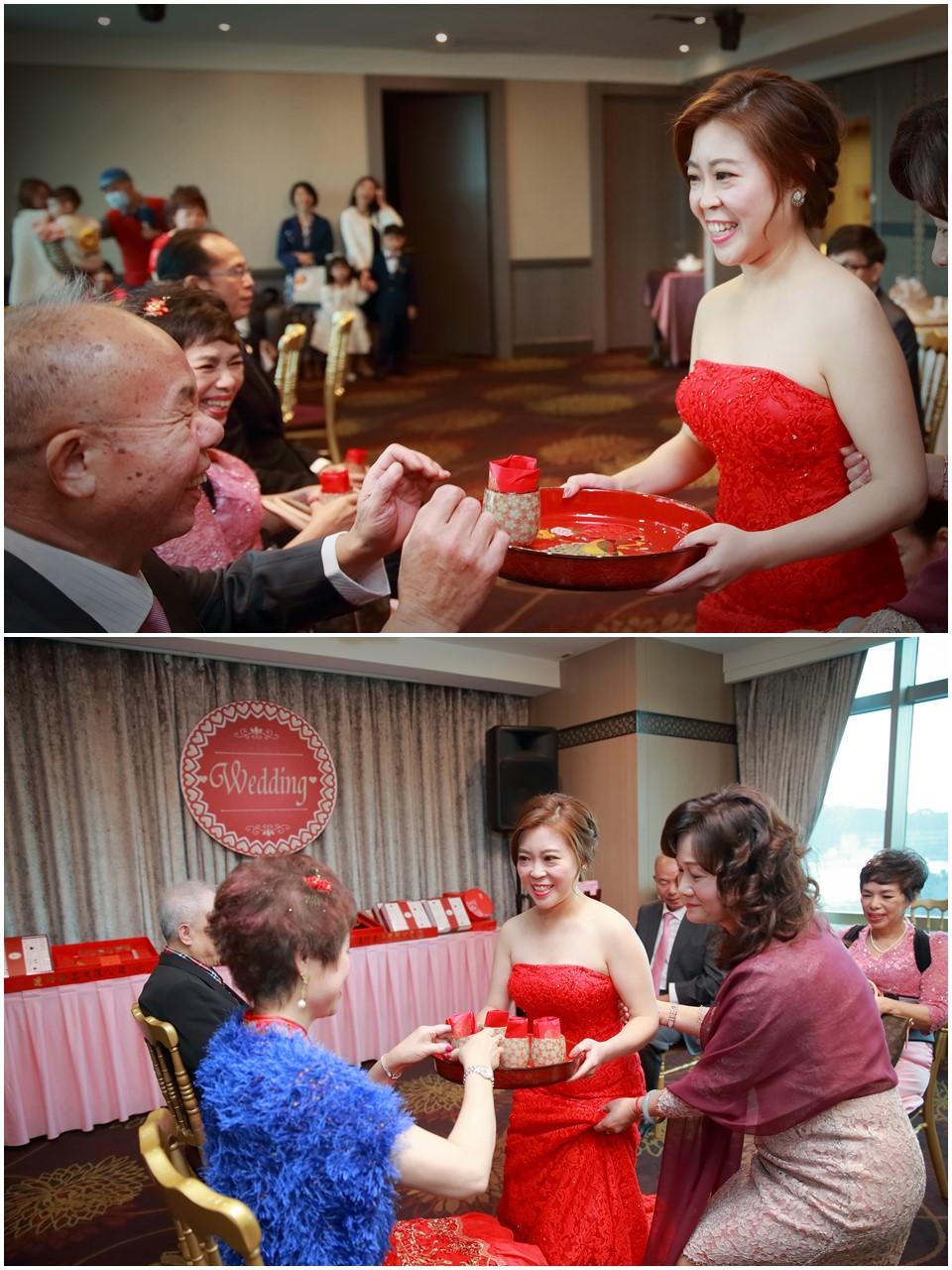 台北婚攝小游@基隆長榮與澎園 翰與涵 訂結婚禮紀錄 饅頭爸團隊1212_Blog_029.jpg