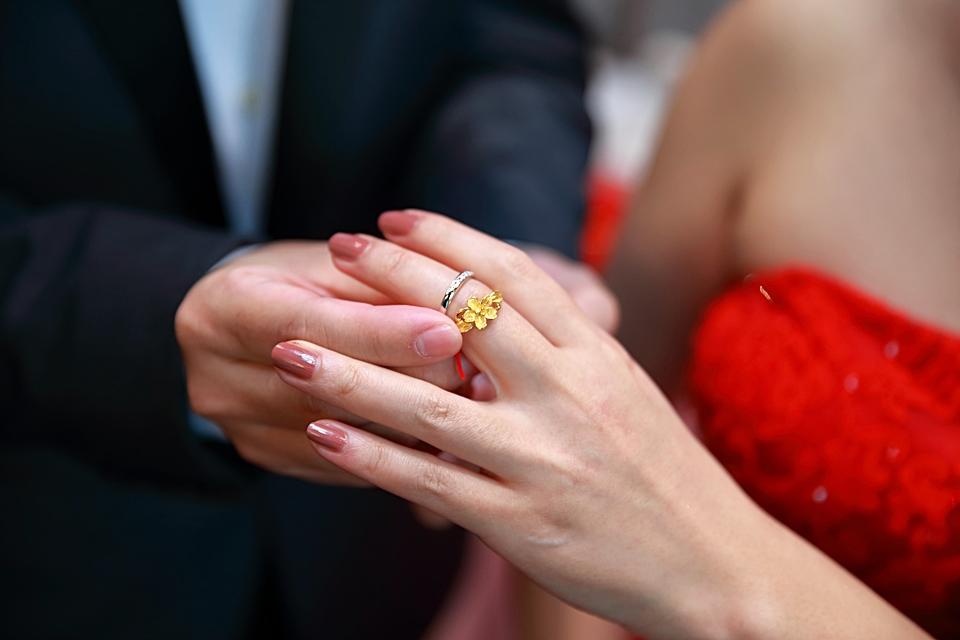 台北婚攝小游@基隆長榮與澎園 翰與涵 訂結婚禮紀錄 饅頭爸團隊1212_Blog_033.jpg