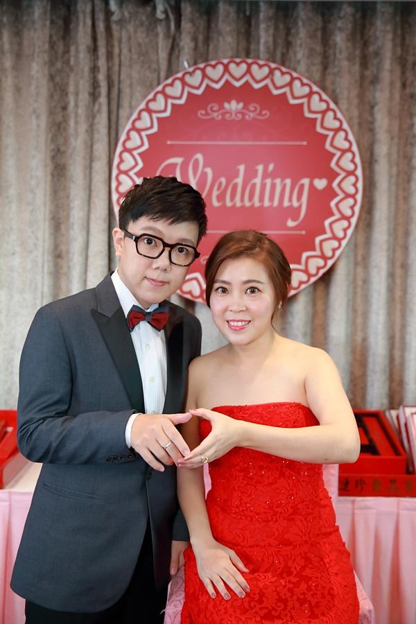 台北婚攝小游@基隆長榮與澎園 翰與涵 訂結婚禮紀錄 饅頭爸團隊1212_Blog_035.jpg