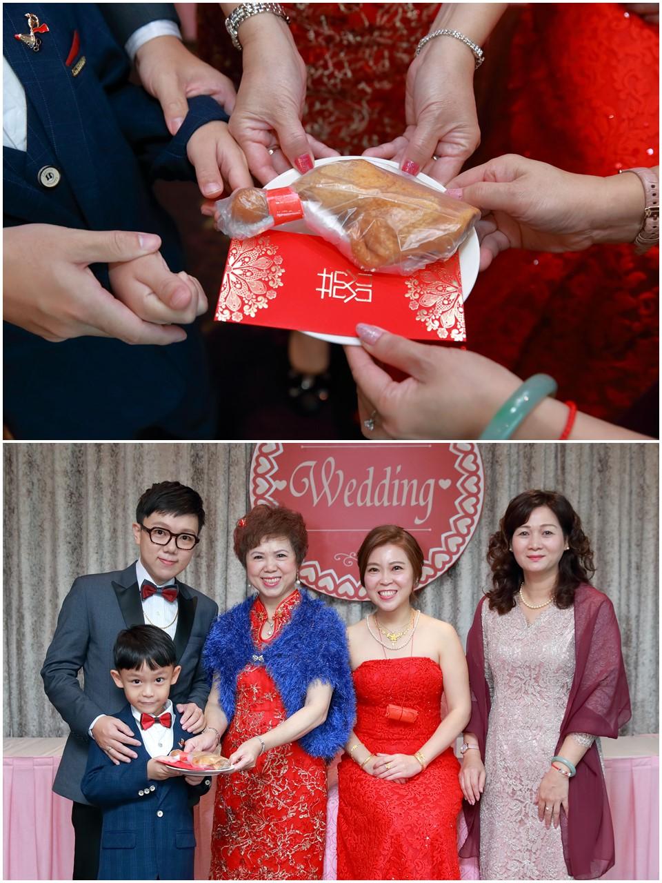 台北婚攝小游@基隆長榮與澎園 翰與涵 訂結婚禮紀錄 饅頭爸團隊1212_Blog_040.jpg