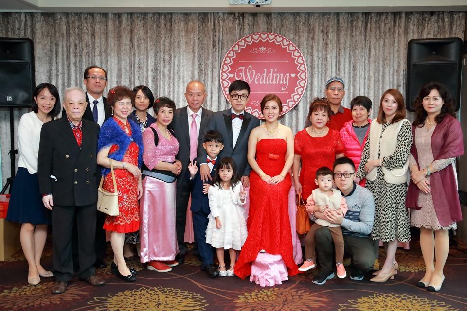 台北婚攝小游@基隆長榮與澎園 翰與涵 訂結婚禮紀錄 饅頭爸團隊1212_Blog_042.jpg