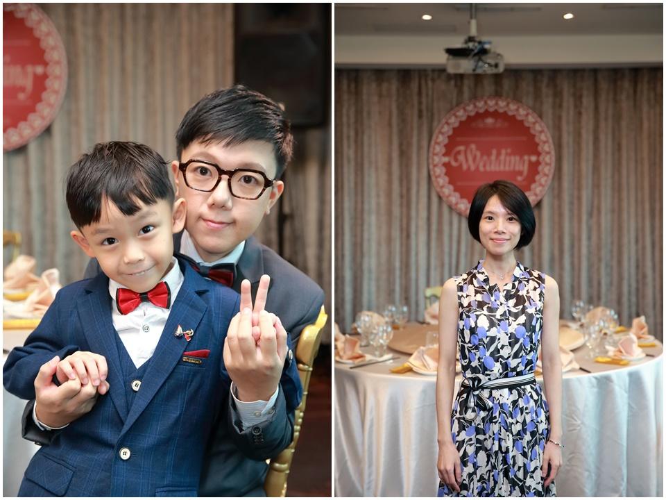 台北婚攝小游@基隆長榮與澎園 翰與涵 訂結婚禮紀錄 饅頭爸團隊1212_Blog_043.jpg