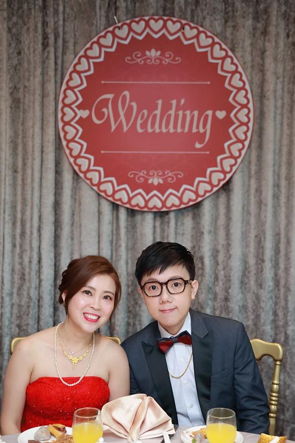 台北婚攝小游@基隆長榮與澎園 翰與涵 訂結婚禮紀錄 饅頭爸團隊1212_Blog_044.jpg