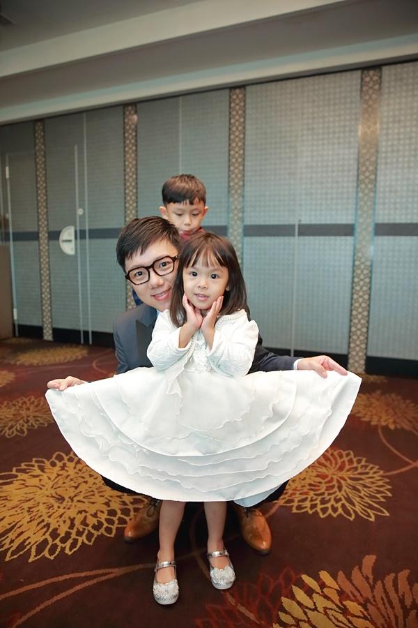 台北婚攝小游@基隆長榮與澎園 翰與涵 訂結婚禮紀錄 饅頭爸團隊1212_Blog_046.jpg