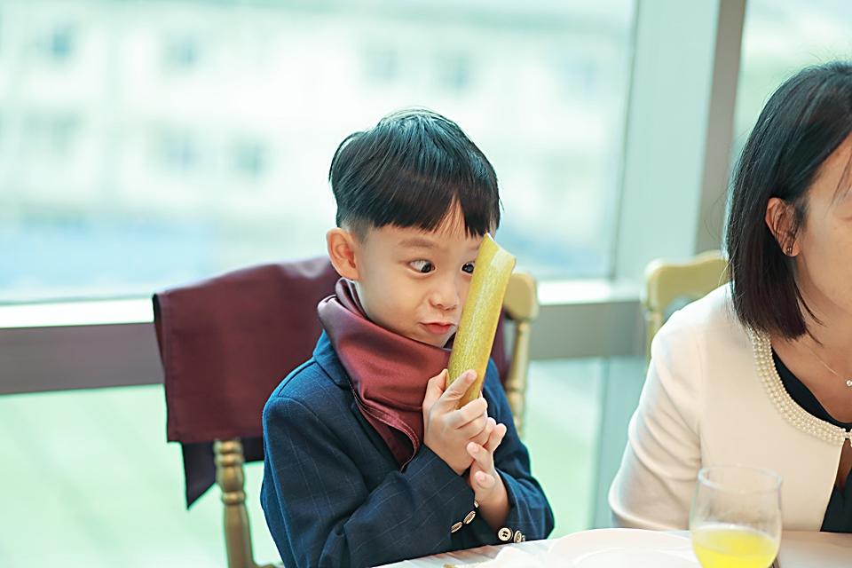 台北婚攝小游@基隆長榮與澎園 翰與涵 訂結婚禮紀錄 饅頭爸團隊1212_Blog_047.jpg
