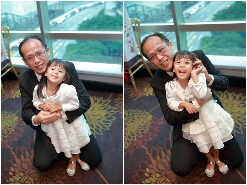 台北婚攝小游@基隆長榮與澎園 翰與涵 訂結婚禮紀錄 饅頭爸團隊1212_Blog_052.jpg