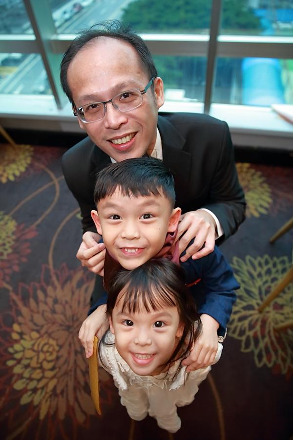 台北婚攝小游@基隆長榮與澎園 翰與涵 訂結婚禮紀錄 饅頭爸團隊1212_Blog_053.jpg