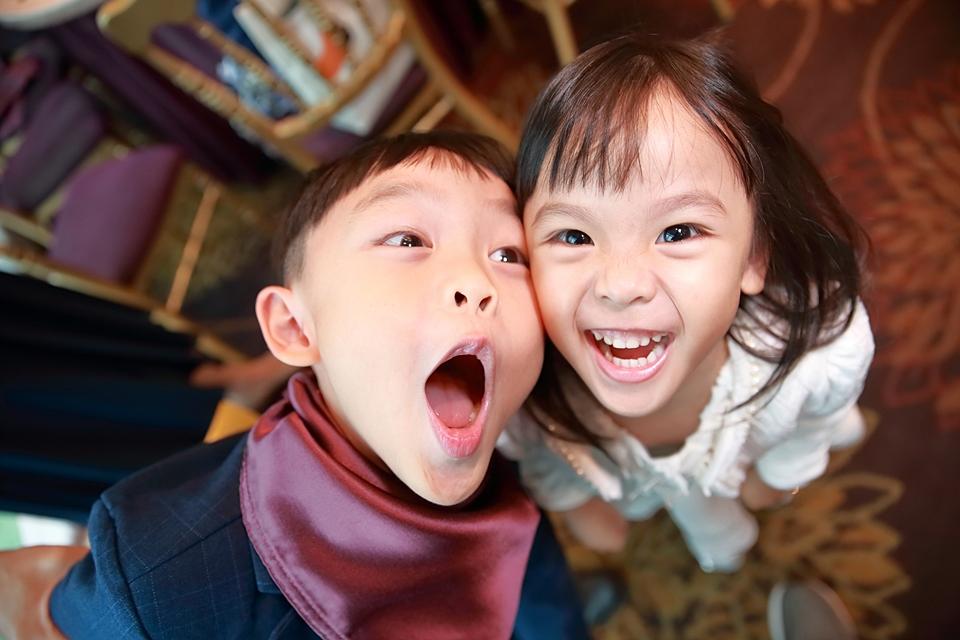 台北婚攝小游@基隆長榮與澎園 翰與涵 訂結婚禮紀錄 饅頭爸團隊1212_Blog_057.jpg