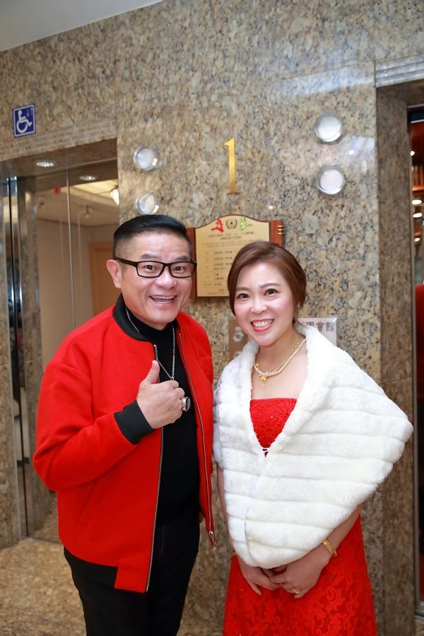 台北婚攝小游@基隆長榮與澎園 翰與涵 訂結婚禮紀錄 饅頭爸團隊1212_Blog_059.jpg