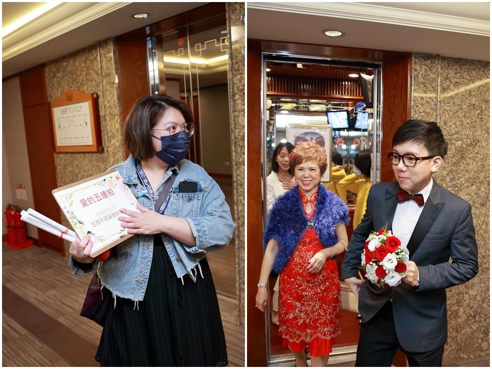 台北婚攝小游@基隆長榮與澎園 翰與涵 訂結婚禮紀錄 饅頭爸團隊1212_Blog_066.jpg
