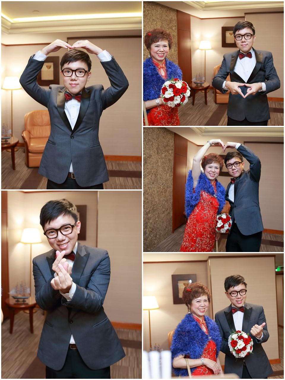 台北婚攝小游@基隆長榮與澎園 翰與涵 訂結婚禮紀錄 饅頭爸團隊1212_Blog_067.jpg