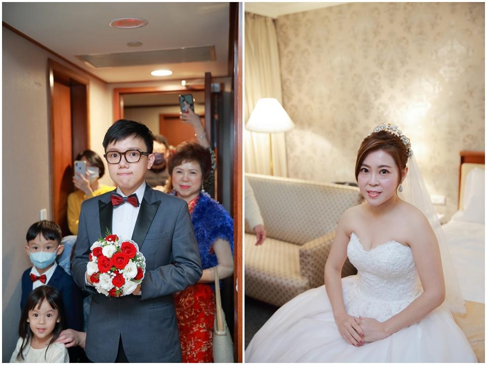 台北婚攝小游@基隆長榮與澎園 翰與涵 訂結婚禮紀錄 饅頭爸團隊1212_Blog_069.jpg