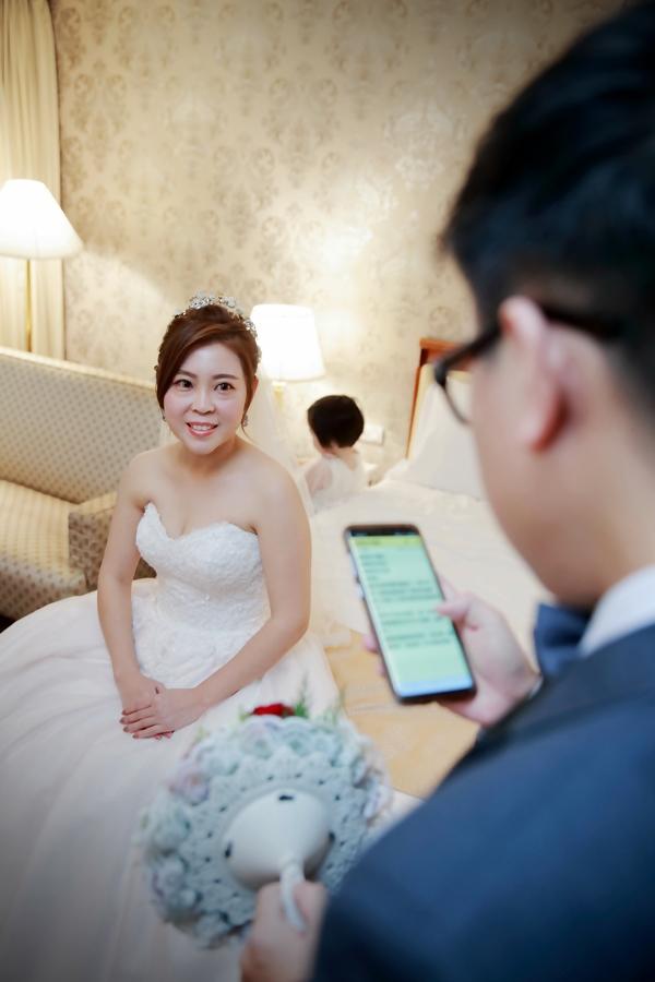 台北婚攝小游@基隆長榮與澎園 翰與涵 訂結婚禮紀錄 饅頭爸團隊1212_Blog_070.jpg