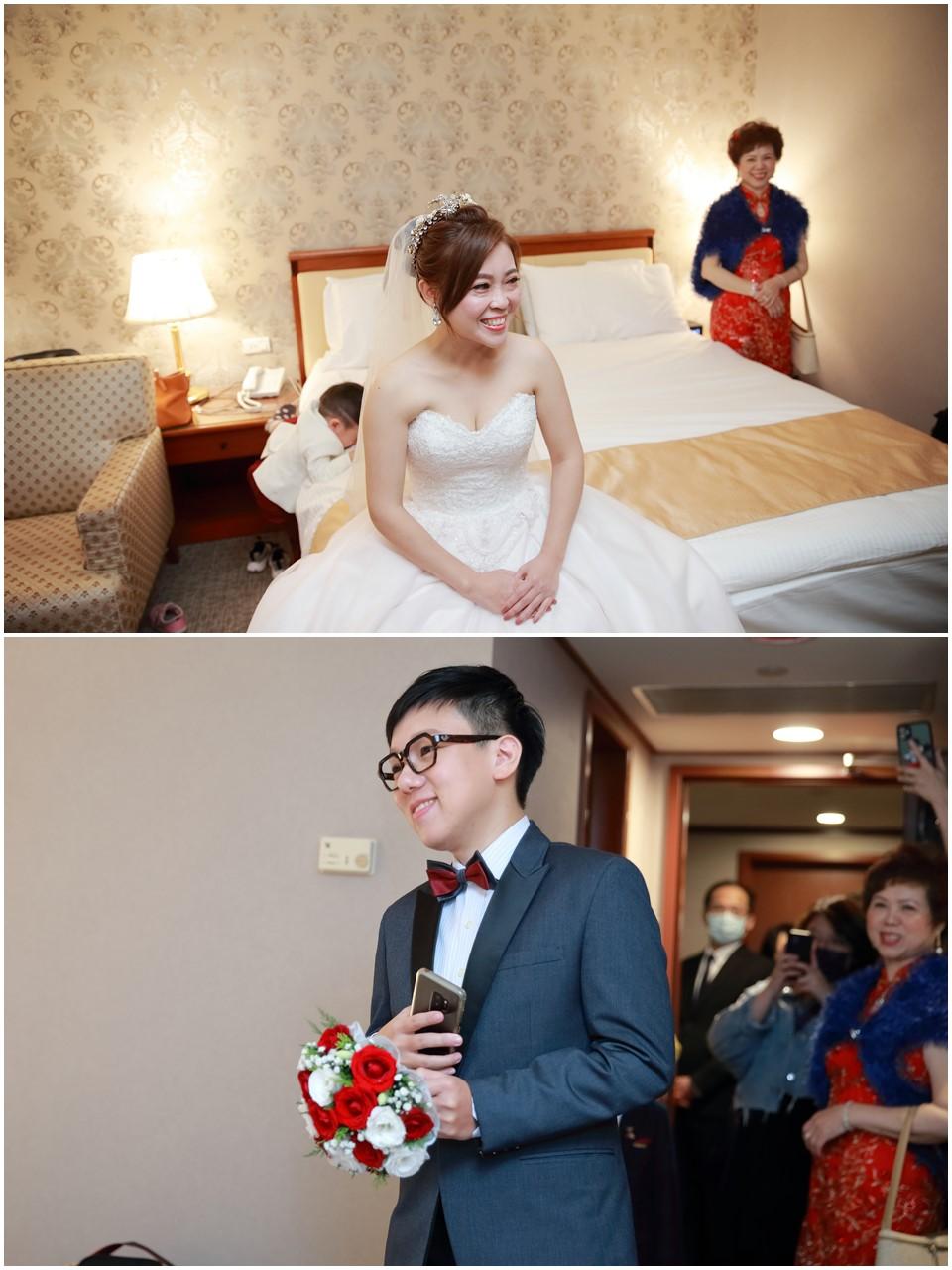 台北婚攝小游@基隆長榮與澎園 翰與涵 訂結婚禮紀錄 饅頭爸團隊1212_Blog_071.jpg