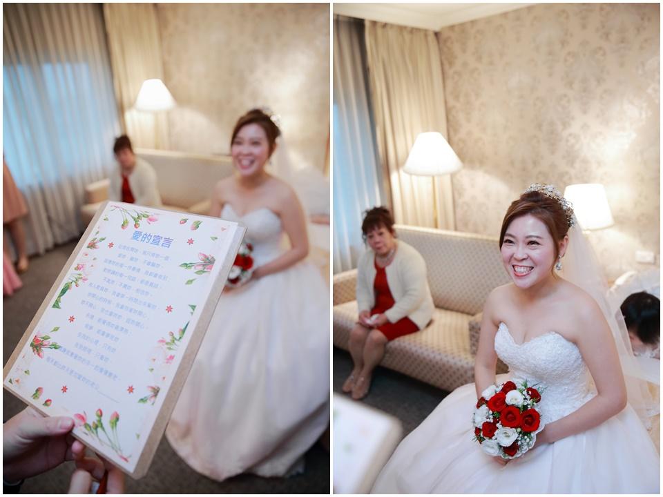 台北婚攝小游@基隆長榮與澎園 翰與涵 訂結婚禮紀錄 饅頭爸團隊1212_Blog_072.jpg