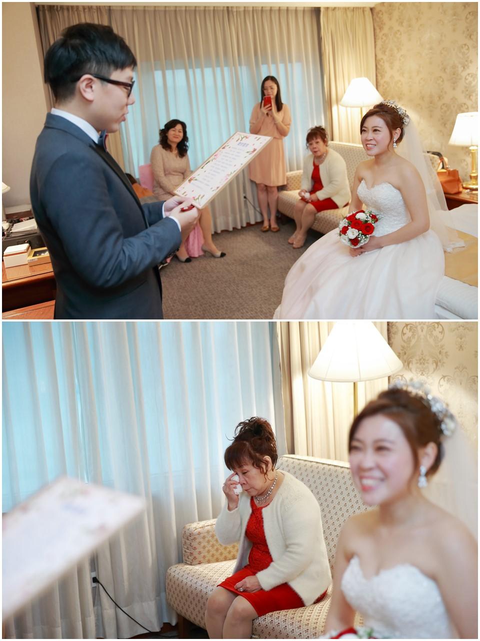台北婚攝小游@基隆長榮與澎園 翰與涵 訂結婚禮紀錄 饅頭爸團隊1212_Blog_073.jpg