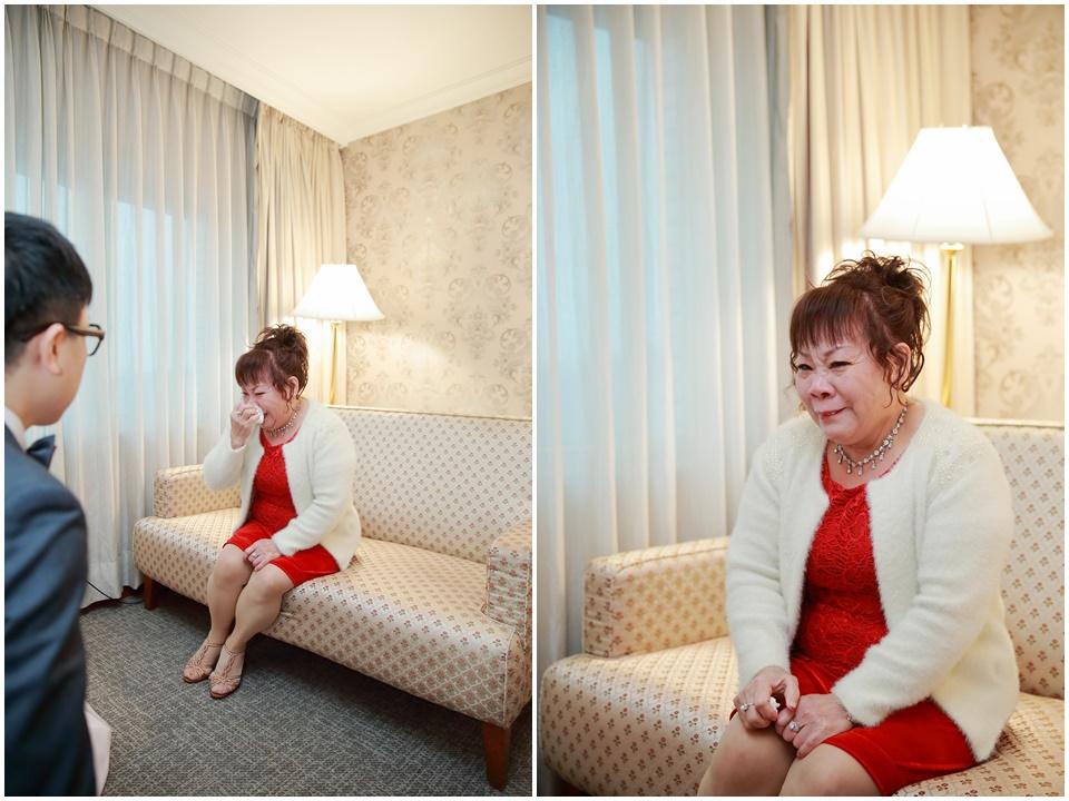 台北婚攝小游@基隆長榮與澎園 翰與涵 訂結婚禮紀錄 饅頭爸團隊1212_Blog_076.jpg