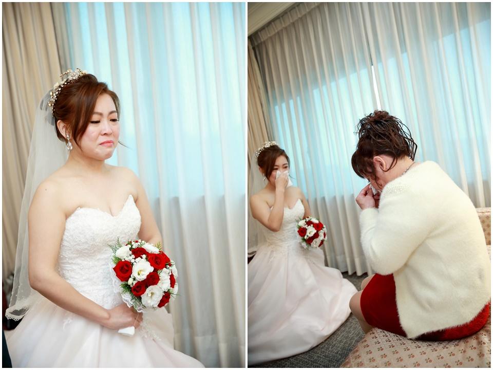 台北婚攝小游@基隆長榮與澎園 翰與涵 訂結婚禮紀錄 饅頭爸團隊1212_Blog_077.jpg