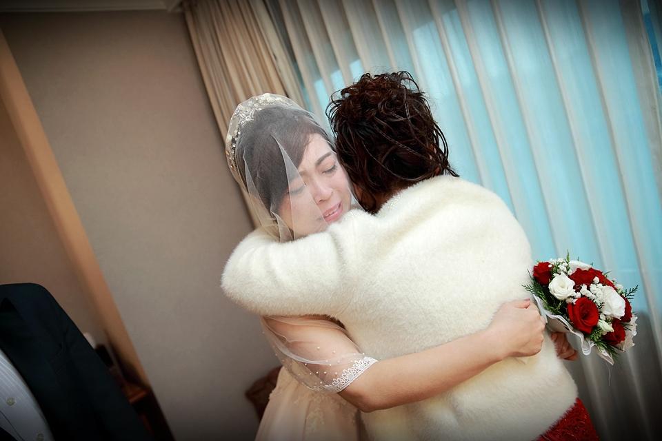 台北婚攝小游@基隆長榮與澎園 翰與涵 訂結婚禮紀錄 饅頭爸團隊1212_Blog_078.jpg