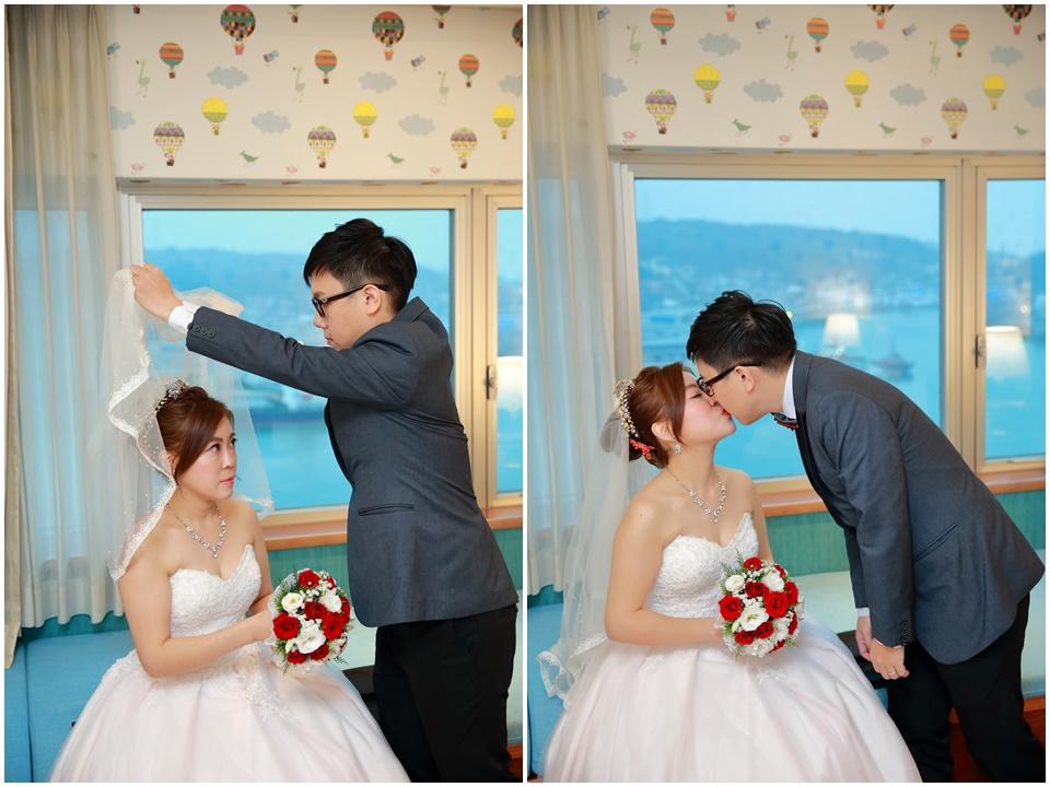 台北婚攝小游@基隆長榮與澎園 翰與涵 訂結婚禮紀錄 饅頭爸團隊1212_Blog_080.jpg