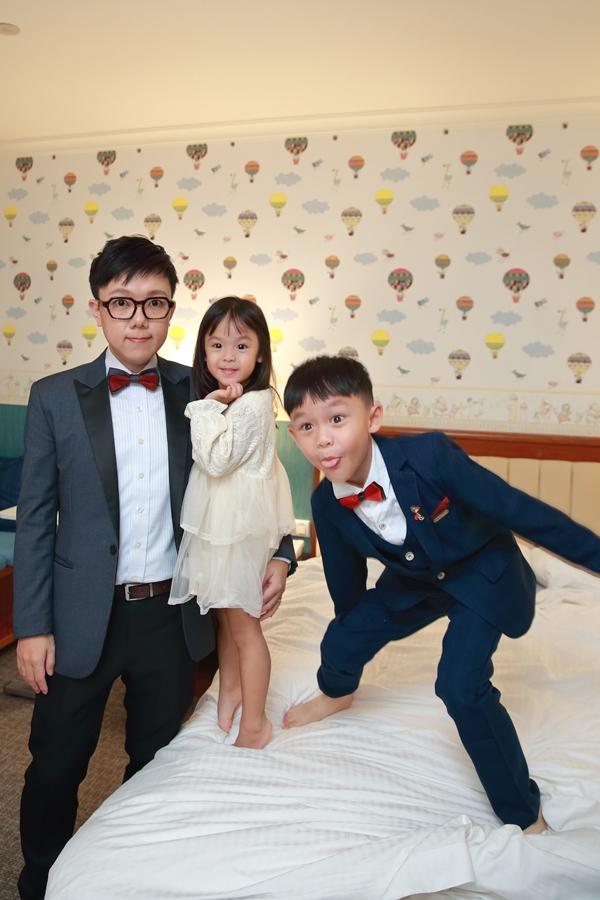 台北婚攝小游@基隆長榮與澎園 翰與涵 訂結婚禮紀錄 饅頭爸團隊1212_Blog_084.jpg