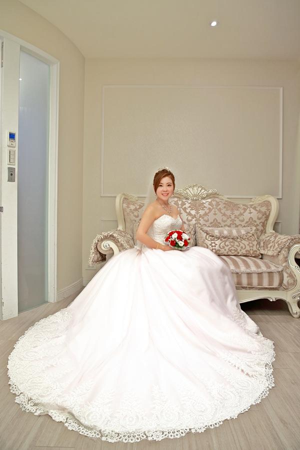台北婚攝小游@基隆長榮與澎園 翰與涵 訂結婚禮紀錄 饅頭爸團隊1212_Blog_085.jpg