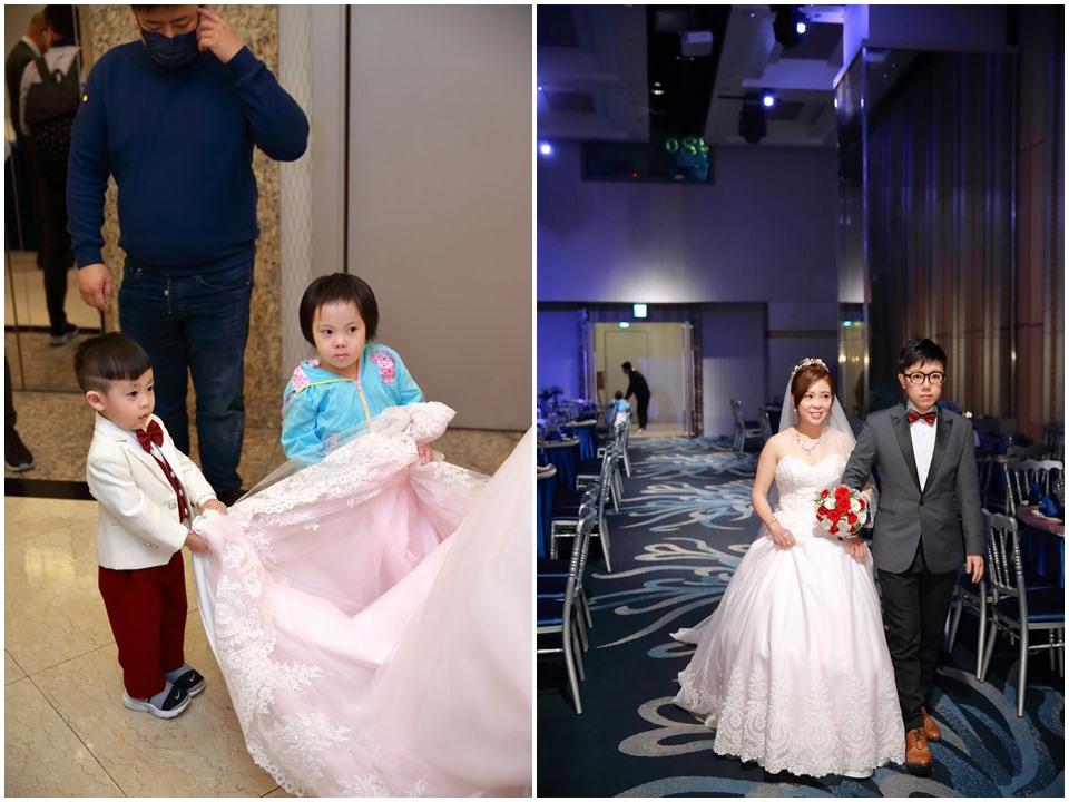 台北婚攝小游@基隆長榮與澎園 翰與涵 訂結婚禮紀錄 饅頭爸團隊1212_Blog_087.jpg