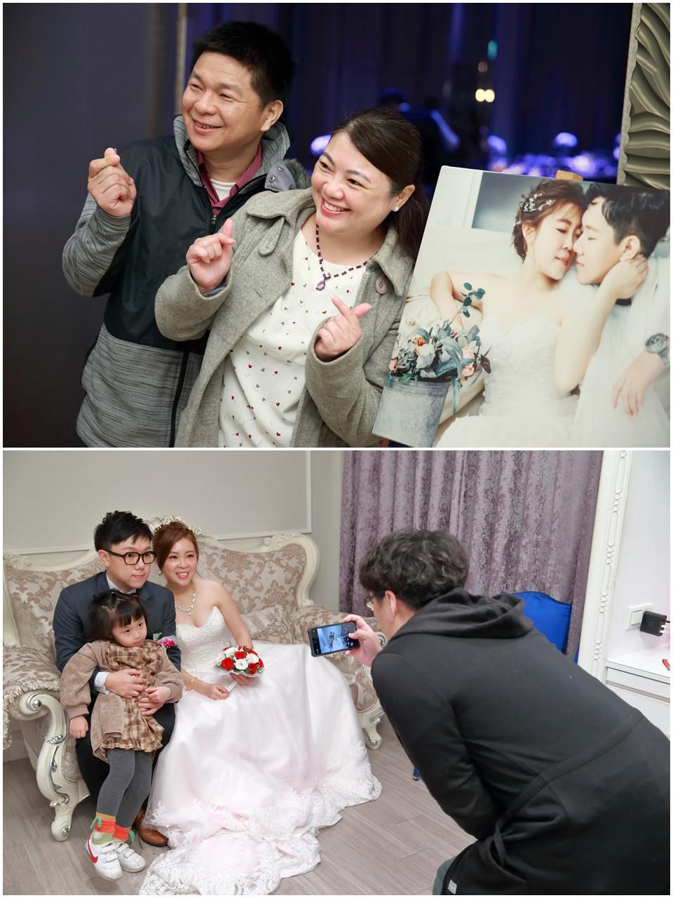 台北婚攝小游@基隆長榮與澎園 翰與涵 訂結婚禮紀錄 饅頭爸團隊1212_Blog_091.jpg