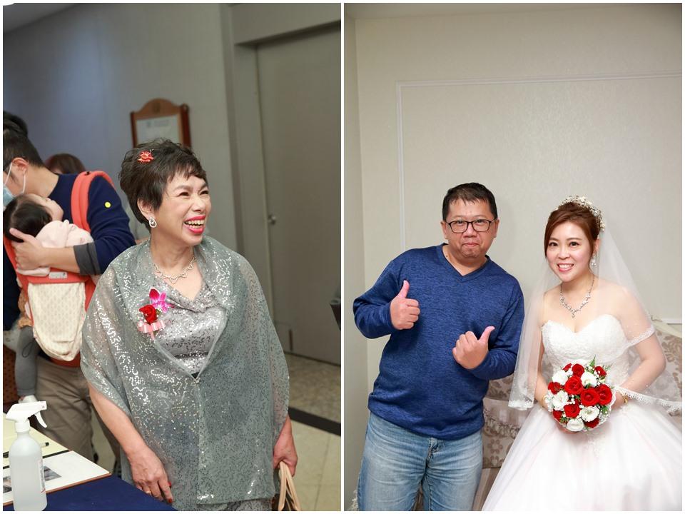 台北婚攝小游@基隆長榮與澎園 翰與涵 訂結婚禮紀錄 饅頭爸團隊1212_Blog_092.jpg