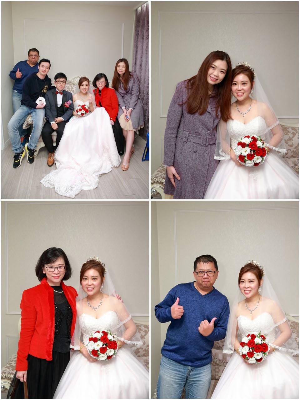 台北婚攝小游@基隆長榮與澎園 翰與涵 訂結婚禮紀錄 饅頭爸團隊1212_Blog_093.jpg