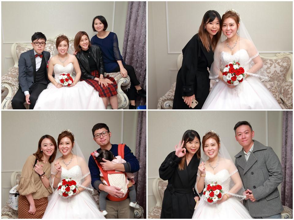 台北婚攝小游@基隆長榮與澎園 翰與涵 訂結婚禮紀錄 饅頭爸團隊1212_Blog_094.jpg