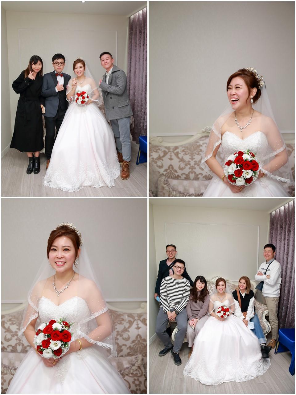 台北婚攝小游@基隆長榮與澎園 翰與涵 訂結婚禮紀錄 饅頭爸團隊1212_Blog_095.jpg
