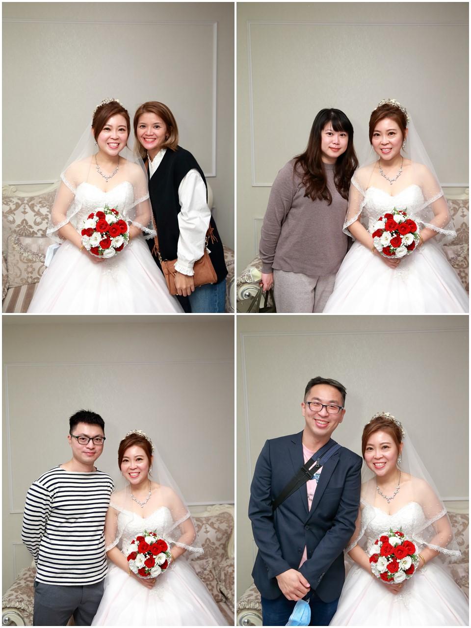 台北婚攝小游@基隆長榮與澎園 翰與涵 訂結婚禮紀錄 饅頭爸團隊1212_Blog_096.jpg