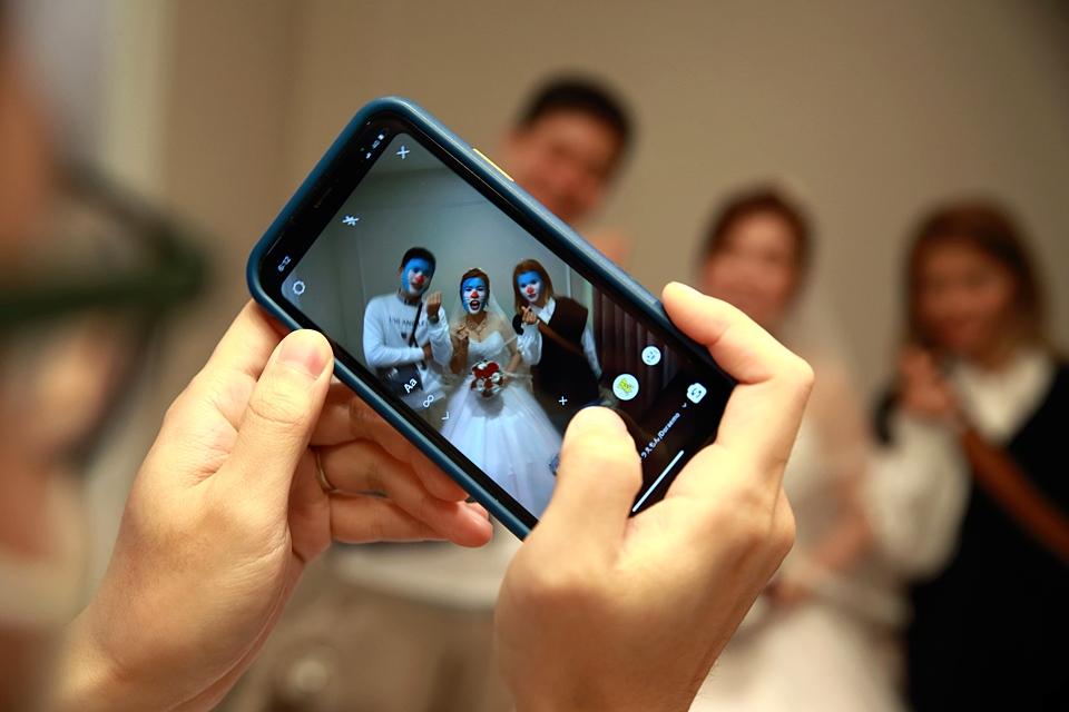 台北婚攝小游@基隆長榮與澎園 翰與涵 訂結婚禮紀錄 饅頭爸團隊1212_Blog_097.jpg
