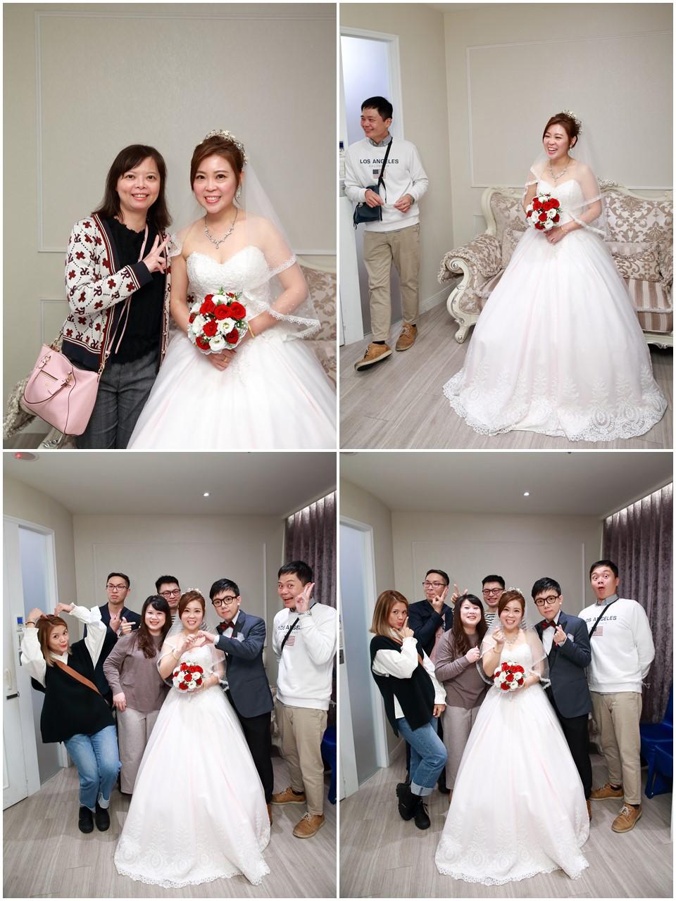 台北婚攝小游@基隆長榮與澎園 翰與涵 訂結婚禮紀錄 饅頭爸團隊1212_Blog_098.jpg
