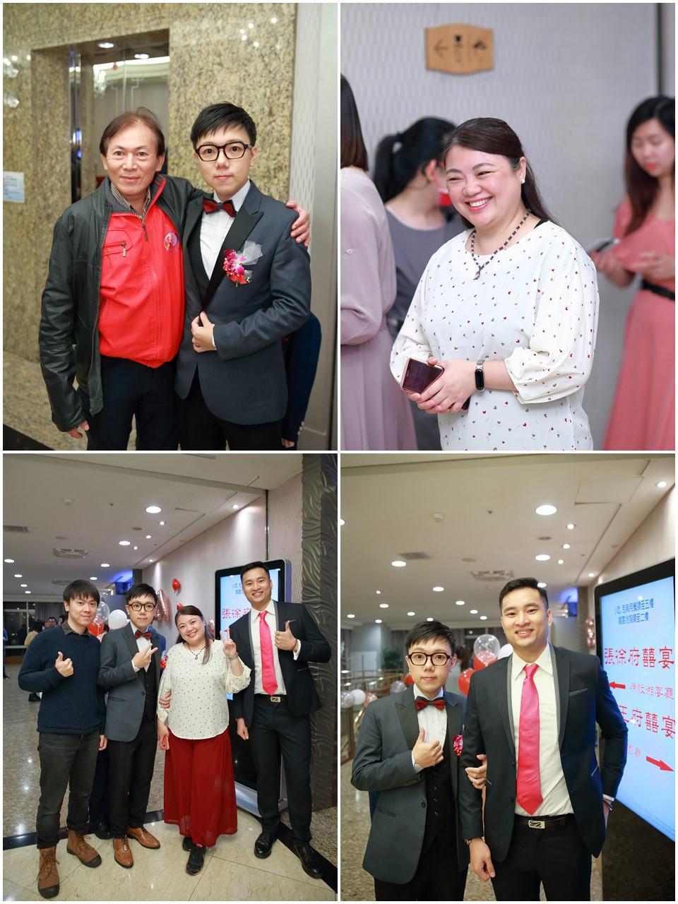 台北婚攝小游@基隆長榮與澎園 翰與涵 訂結婚禮紀錄 饅頭爸團隊1212_Blog_100.jpg