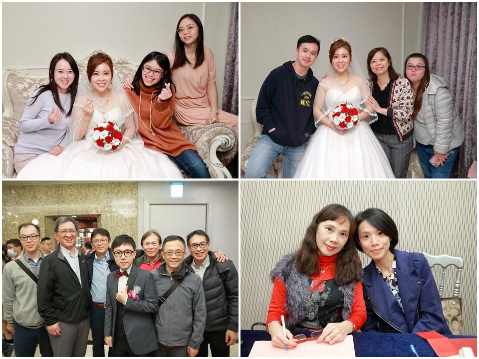 台北婚攝小游@基隆長榮與澎園 翰與涵 訂結婚禮紀錄 饅頭爸團隊1212_Blog_101.jpg