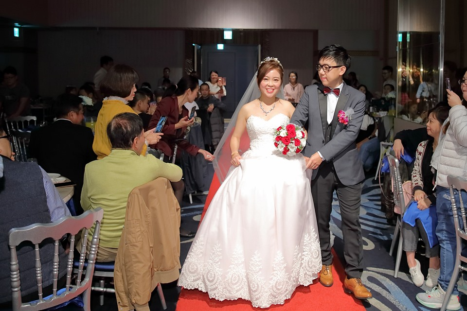 台北婚攝小游@基隆長榮與澎園 翰與涵 訂結婚禮紀錄 饅頭爸團隊1212_Blog_106.jpg