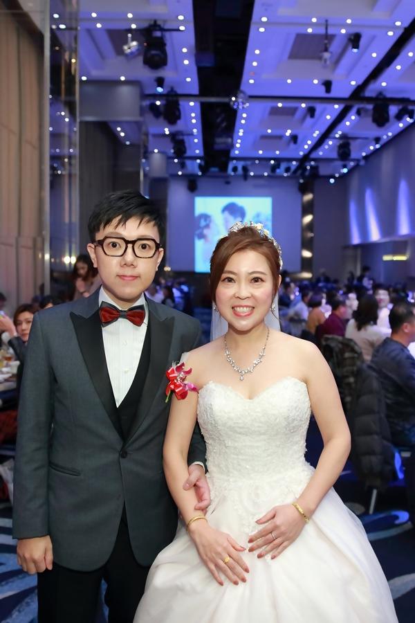 台北婚攝小游@基隆長榮與澎園 翰與涵 訂結婚禮紀錄 饅頭爸團隊1212_Blog_108.jpg
