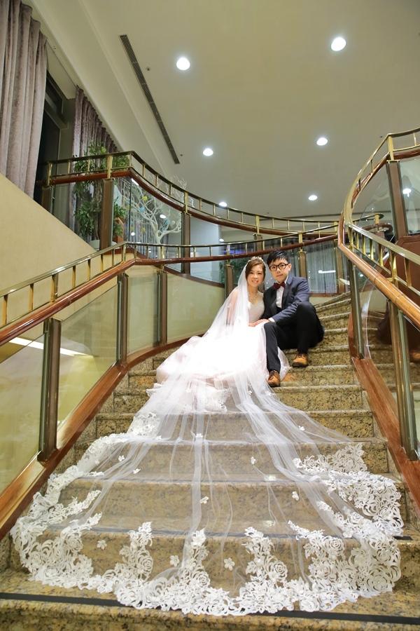 台北婚攝小游@基隆長榮與澎園 翰與涵 訂結婚禮紀錄 饅頭爸團隊1212_Blog_109.jpg