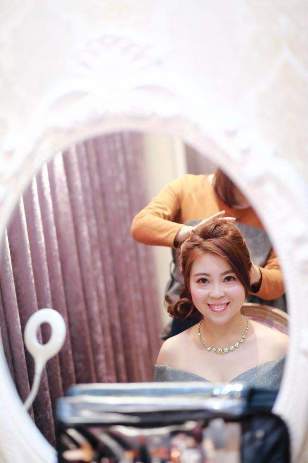 台北婚攝小游@基隆長榮與澎園 翰與涵 訂結婚禮紀錄 饅頭爸團隊1212_Blog_111.jpg