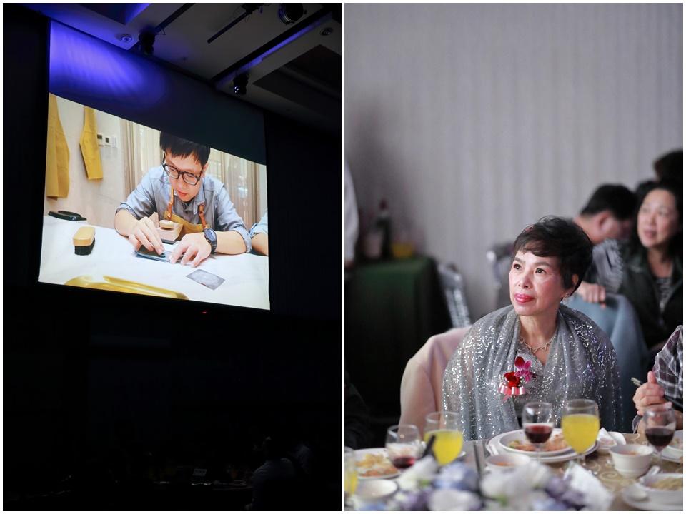 台北婚攝小游@基隆長榮與澎園 翰與涵 訂結婚禮紀錄 饅頭爸團隊1212_Blog_115.jpg