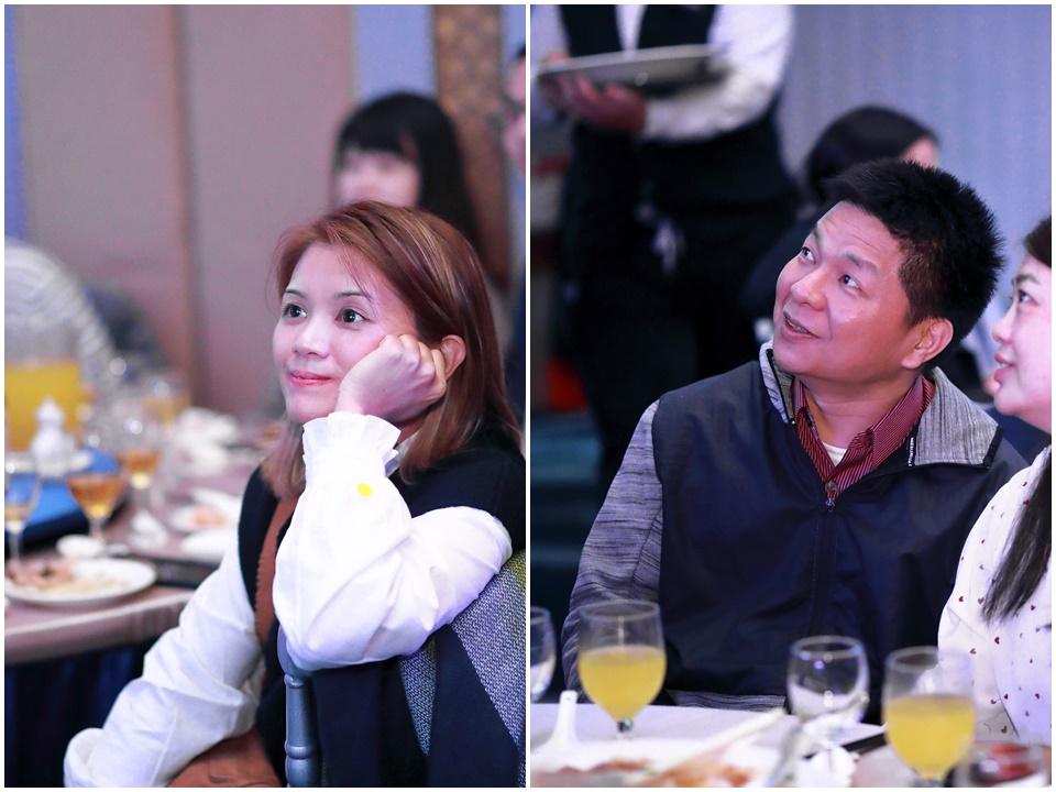 台北婚攝小游@基隆長榮與澎園 翰與涵 訂結婚禮紀錄 饅頭爸團隊1212_Blog_116.jpg