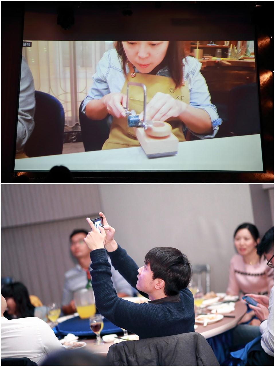 台北婚攝小游@基隆長榮與澎園 翰與涵 訂結婚禮紀錄 饅頭爸團隊1212_Blog_117.jpg